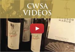CWSA Testimonials